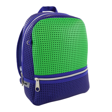 Apple Starter Backpack