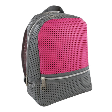 Charm Starter Backpack