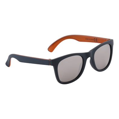 Smile Blue Dive Wayfarer Sunglasses