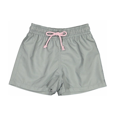 Cottage Swim Trunks