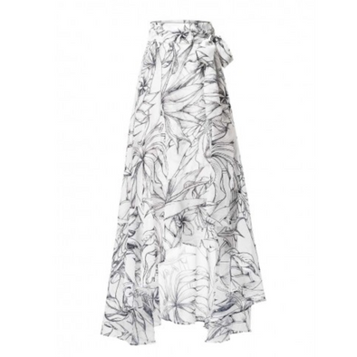 White Bird Flippa Skirt