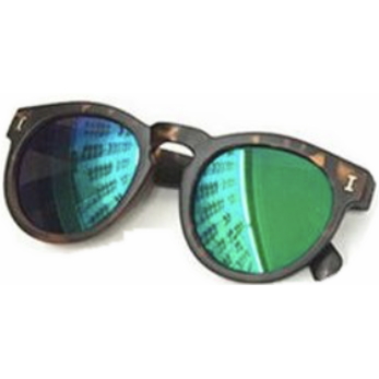 New London Sunglasses