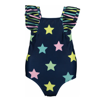 Stardust Swimsuit
