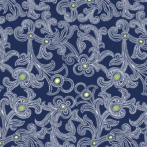 Calypso Premium Cotton Nursing Essentials