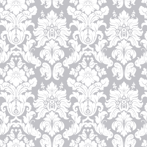 Chateau Silver Premium Cotton Nursing Pillow