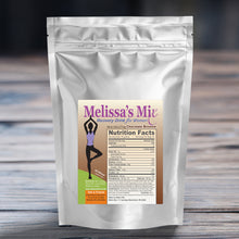 Melissa's Mix Recovery Drink for Women