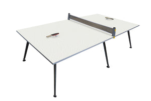 The Original Ping Pong Conference Table