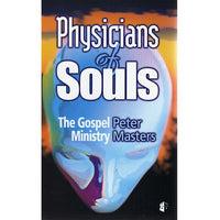 Physicians of Souls