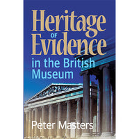 Heritage of Evidence