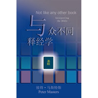 Chinese Not Like Any Other Book