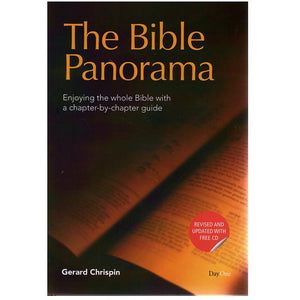 The Bible Panorama
