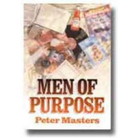 Men of Purpose