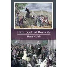 Handbook of Revivals