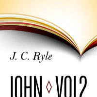 Expository Thoughts on John 2