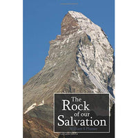 The Rock of our Salvation