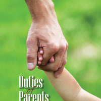 Duties of Parents
