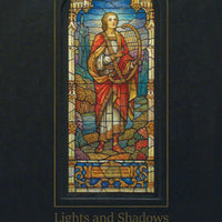 Lights and Shadows in the Life of King David