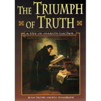 The Triumph of Truth