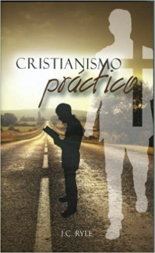 Spanish Practical Christianity