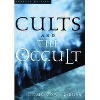 Cults and the Occult