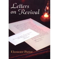Letters on Revival