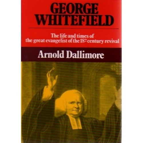 George Whitefield  Volume 2