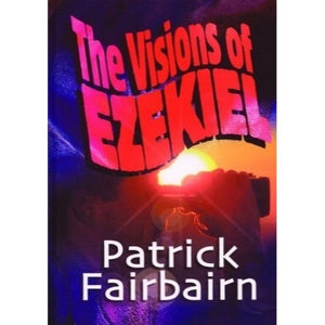 The Visions of Ezekiel