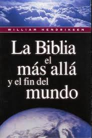 Spanish The Bible on the Life Hereafter