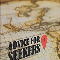 Advice for Seekers (Counted Faithful)