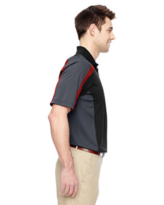 Performance Polo Shirt- Ladies and Mens!