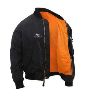 MA-1 Flight jacket with selection of designs for mens and ladies!