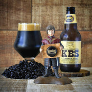Founders - Kentucky Breakfast Stout