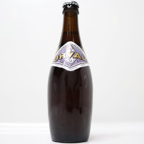 Brasserie D'Orval - Orval