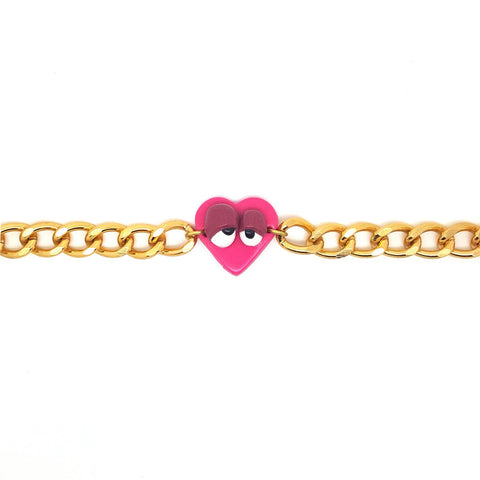 DRUNK ON LOVE CHOKER