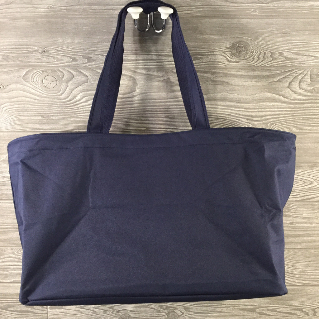 Ultimate Tote, Navy