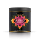 Oil of Love Collection Set