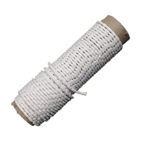 "5/32"" Sausage Bead Weight Chain (10 yd roll)"
