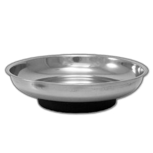 "6"" Magnetic Pin Bowl"