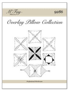 Overlay Pillow Collection