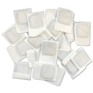 Drapery Weights (20 pack)