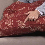 Fit-Like-A-Glove Slipcovers with Jeanelle Dech (2-Disc Set)
