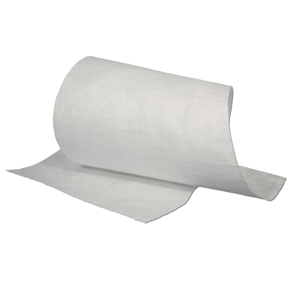 Skirtex (10 yd roll)