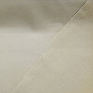 Yds Napped Sateen Lining (Ivory)