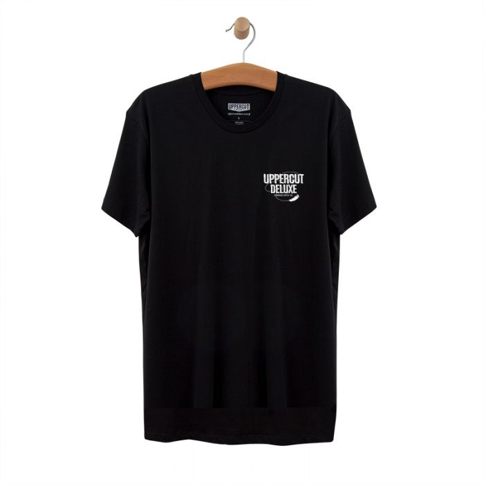 Uppercut Deluxe Buzz Cut T-Shirt