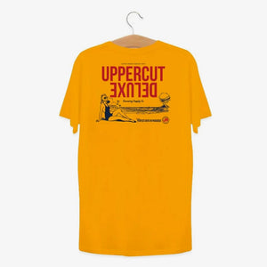 Uppercut Deluxe Easy Street T-Shirt