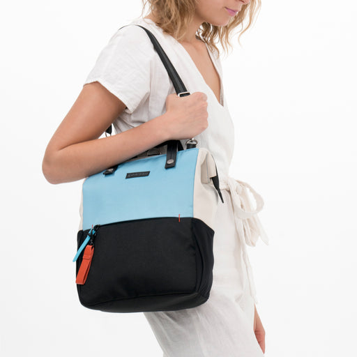 d6f471382ba1 Sherpani- Lifestyle and Travel Bags Designed for Women