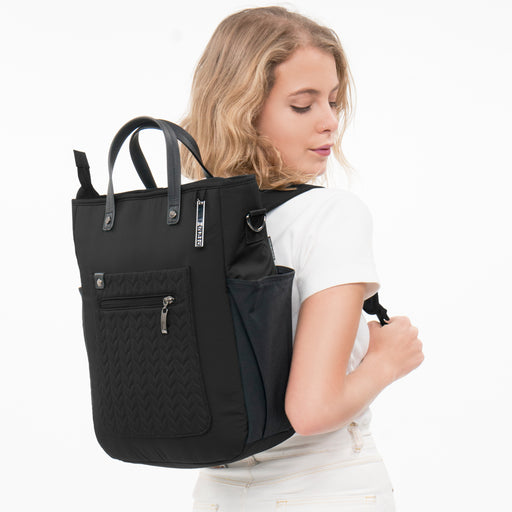 7a8693f1425b Sherpani- Lifestyle and Travel Bags Designed for Women