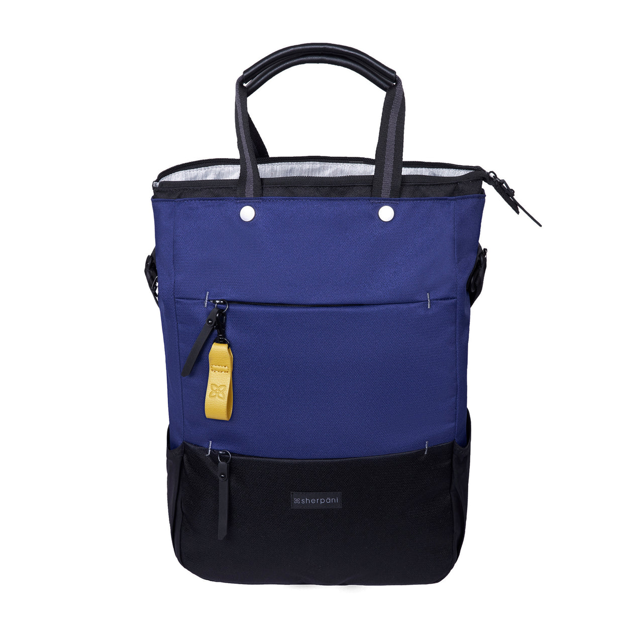 619ee6b1fe0 Sherpani- Lifestyle and Travel Bags Designed for Women