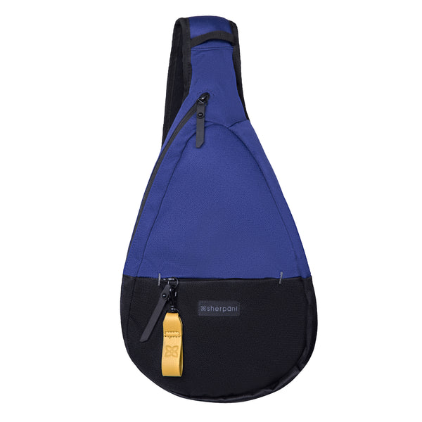 sherpani backpack, RFID, travel bag, sherpani bag