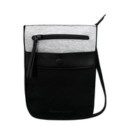 Sherpani bag, Sherpani crossbody, travel bag, RFID, anti-theft bag